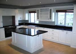 Kitchen Layouts Tool Layout Design Tool Kitchen Captivating ... Kitchen  Cabinet Drawings Kitchen Cabinets Layout ~ Detrit