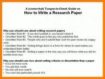 how to write a college level thesis essay on boxing write my how to write a college level book report bright hub