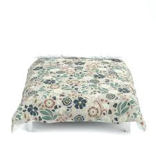 light green duvet cover flourishing light green duvet cover light green duvet cover king