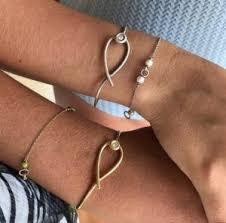 dulong fine jewelry bangles bracelets kharismakharisma diamond armring dulong fine jewelry bangles bracelets kharismakharisma diamond armring