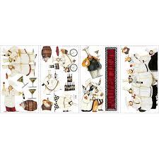 Kitchen Tile Decals Stickers 17 Best Ideas About Stick On Tiles On Pinterest Kitchen Walls