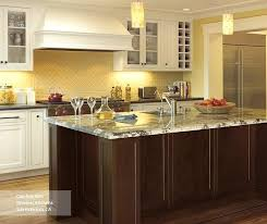 off white kitchens cabinet pictures off white kitchen cabinets white shaker kitchens pictures