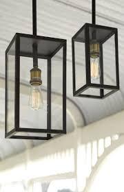 best beacon lighting exterior outdoor wall sconces the southampton light traditional small alfresco pendant antique black