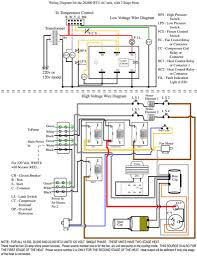 rheem furnace diagram. rheem furnace wiring diagrams lock up converter diagram \u2013 janitrol heat pump c