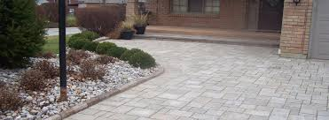 paving stone installation interlocking pavers are the perfect choice for providing aesthetic appeal as a driveway patio or walkway
