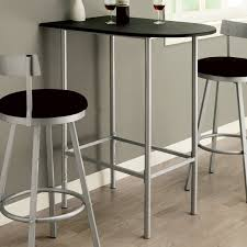 large size of bar tables english pub table inexpensive pub tables high top table for cafe