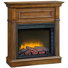 How To Keep Glass From Sooting Up On A Propane Fireplace  Home Gas Fireplace Keeps Shutting Off