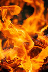 Full HD Fire Wallpapers - Top Free Full ...
