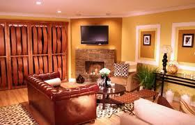 Home Depot Interior Paint Color Chart Nifty Elegant Design