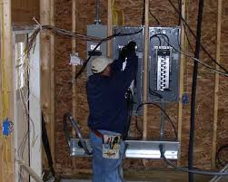 enon hall january 2006 old house restoration journal Wiring A 400 Amp Service the two electric tankless hot water heaters have really added up to a lot more work since they bumped us up to 600 amp service they better be worth it! wiring a 200 amp service