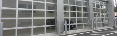 industrial garage doorsIndustrial Garage Doors Commercial Overhead Doors  Dodds Garage Doors