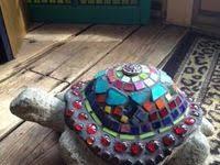 33 Best Glass images | Mosaic designs, Mosaic art, Mosaic crafts