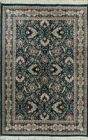 medium size of 6x8 area rug 6x8 area rug target 6x8 area rug home depot 6x8