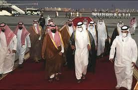 اخبار السعودية اليوم   تغطية شاملة ومتجددة لأخر أخبار السعودية الان