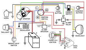 harley davidson shovelhead wiring diagram harley davidson on Wiring Diagram For Motorcycle Ignition harley davidson shovelhead wiring diagram wiring diagram for motorcycle ignition