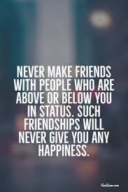 Happy Quotes New Best Friend Happiness Quotes