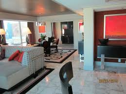 the mirage hotel marble flooring in lay area rugs tv