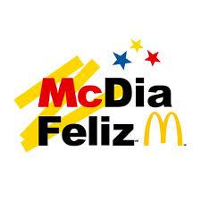 McDia Feliz Brasil - Home | Facebook
