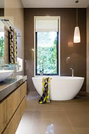 Ultimate Kitchens  Bathroom Design Installation  Renovation - Bathroom melbourne