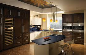 Innovative Kitchen Appliances Top Five Kitchen Appliance Trends According To Geniers