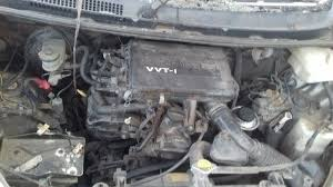 TOYOTA AVANZA 2014 1.5 VVTI ENGINE FOR SALE | Other | Gumtree ...