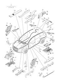 1986 porsche 928 fuse panel diagram likewise 2000 bmw x5 wiring diagrams likewise roof ceiling chrome