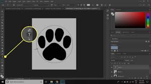 (click on show more)_tutorialsadobe illustrator. Put Text On A Path Or In A Shape In Adobe Photoshop Cc