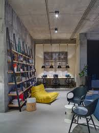 Industrial home office Interior Design Industrial Office Design Home Photo Of Well Within Prepare 14 Industrial Office Design Home Photo Of Well Within Prepare 14