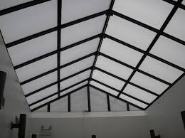greenhouses skylights multiwall polycarbonate s roofing
