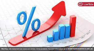 Interest Rates On Loans Archives Loantube Compare Loans
