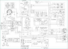2005 ford 500 fuse diagram bookmark about wiring diagram • 2007 ford 500 wiring diagram wiring diagram online rh 1 1 shareplm de 2005 ford 500 fuse 16 05 ford five hundred fuse box diagram
