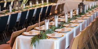Rehearsal Dinner Seating Chart Ideas How To Create Your Wedding Reception Seating Chart