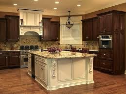 KITCHENS - Avanti Kitchens and Granite | Kitchen cabinet design, Kitchen  remodel, Kitchen design