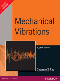 Books For Mechanical Vibrations Mechanical Engineering Gatecounsellor