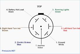 5 pin plug wiring diagram 4 pin cdi for 50cc atv wiring diagram 7 way trailer plug wiring diagram gmc at Wiring Diagram 7 Pin Plug