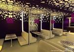 Интерьеры дизайн ресторан бар