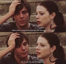Best Love Movie Quotes Fascinating Best Movie Love Quotes 48 Best Movie Love Quotes Images On