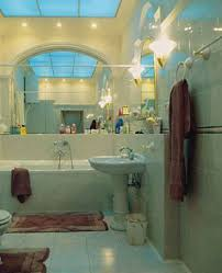Small Bathroom Paint Colors Ideas  Finding Small Bathroom Color Small Bathroom Color Schemes