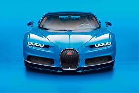 The complete bugatti 2021 model list. Jacob Co Unveils 280 000 Bugatti Chiron 16 Cylinder Tourbillon