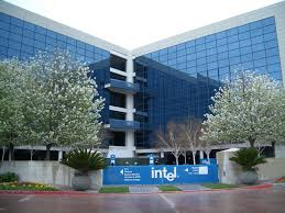 Dell Silicon Valley Design Center Intel Headquarters Silicon Valley Bing Images Computer