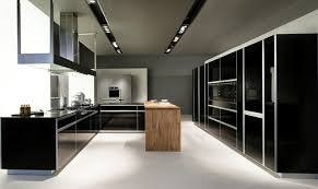 kitchen design italian style. 7 ideas for kitchen design \u2013 italian style efteti cucine g