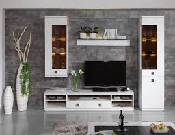 Modular Living Room Cabinets Modular Living Room Furniture 2 New Hd Template Images Living Room