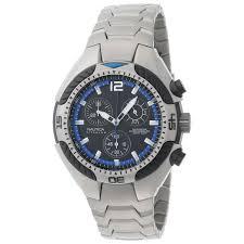 nautica n28514g nst 200 titanium chronograph men s watch nautica nautica n28514g nst 200 titanium chronograph men s watch
