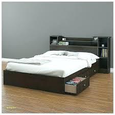 platform bed walmart. Platform Beds Twin Size S Walmart Bed