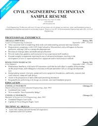 Sample Resumes For Freshers Engineers Sample Resume For Freshers Pdf Englishor Com