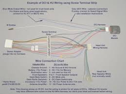wiring diagram for a jvc car stereo wiring diagram chocaraze jvc car stereo wiring diagram color at Jvc Car Stereo Wiring