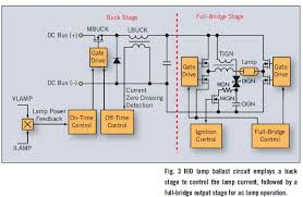 ballast wiring diagram for hid lighting ballast discover your hid bulbs schematic hid printable wiring diagrams database
