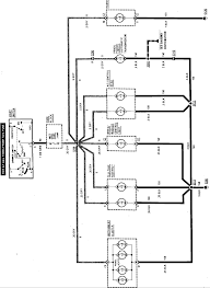 fine 85 corvette wiring diagram 5 7 photos electrical and wiring C6 Corvette Transmission Harness Diagram wenkm com page 4 ford wiring diagrams 1971 ford 302 wiring
