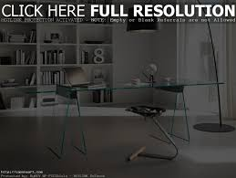 top 10 office furniture manufacturers. commercial office furniture companies decor modern on cool best and home design top 10 manufacturers