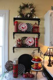 Red Country Kitchen Cabinets 25 Best Ideas About Red Country Kitchens On Pinterest Small